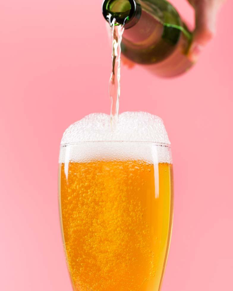 come-versare-una-birra