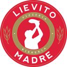 logo-lievitomadre_1